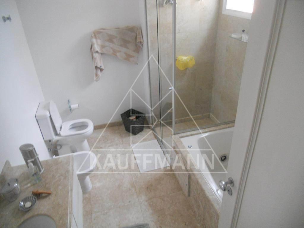 apartamento-venda-sao-paulo-ibirapuera-l-ambassadeur-4dormitorios-4suites-5vagas-316m2-Foto26
