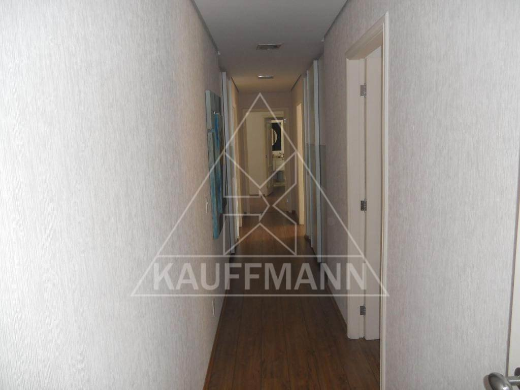 apartamento-venda-sao-paulo-ibirapuera-l-ambassadeur-4dormitorios-4suites-5vagas-316m2-Foto27