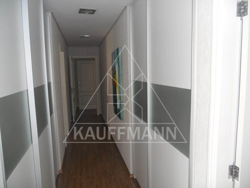 apartamento-venda-sao-paulo-ibirapuera-l-ambassadeur-4dormitorios-4suites-5vagas-316m2-Foto28