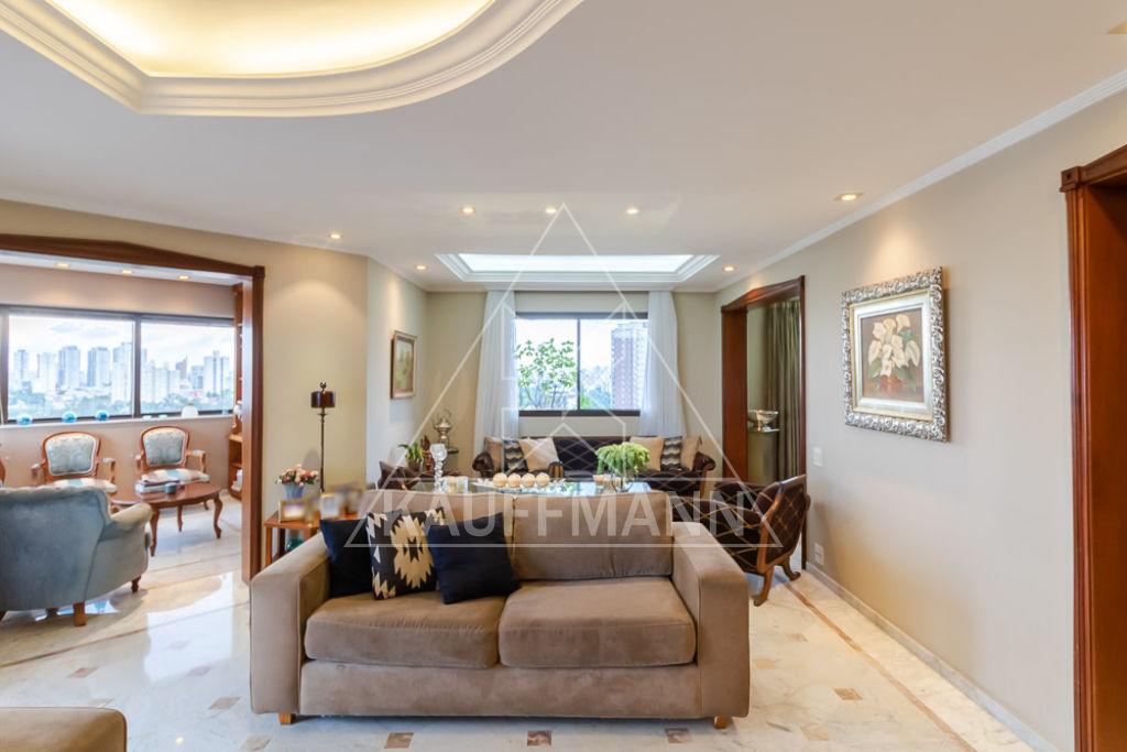 apartamento-venda-sao-paulo-aclimacao--mansao-glenn-miller-4dormitorios-4suites-3vagas-267m2-Foto2
