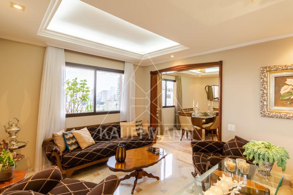 apartamento-venda-sao-paulo-aclimacao--mansao-glenn-miller-4dormitorios-4suites-3vagas-267m2-Foto4