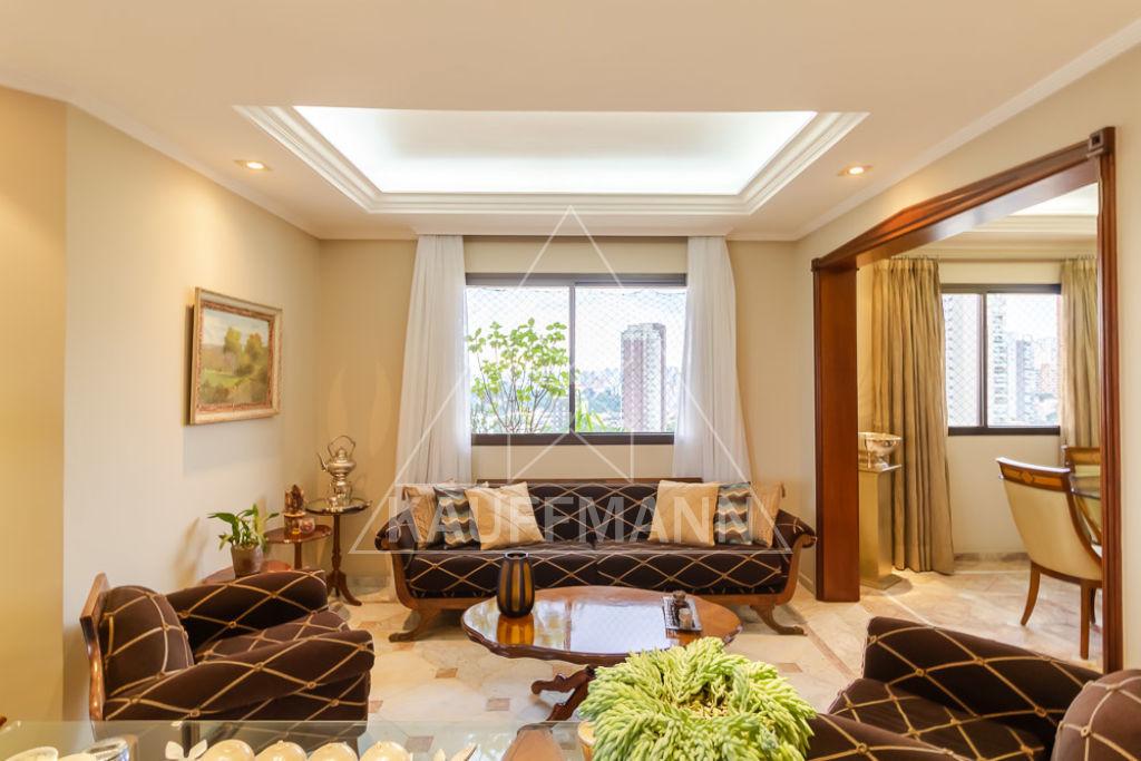 apartamento-venda-sao-paulo-aclimacao--mansao-glenn-miller-4dormitorios-4suites-3vagas-267m2-Foto5