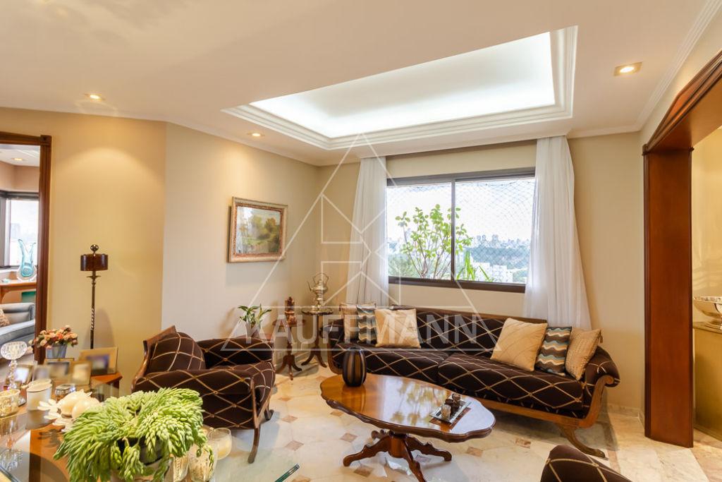 apartamento-venda-sao-paulo-aclimacao--mansao-glenn-miller-4dormitorios-4suites-3vagas-267m2-Foto6
