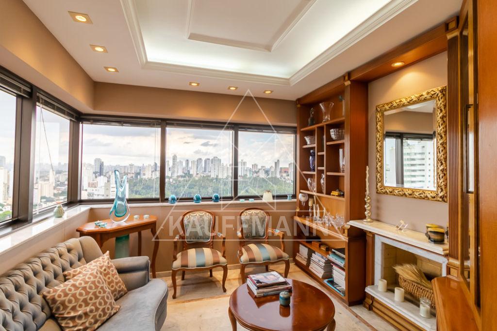 apartamento-venda-sao-paulo-aclimacao--mansao-glenn-miller-4dormitorios-4suites-3vagas-267m2-Foto7