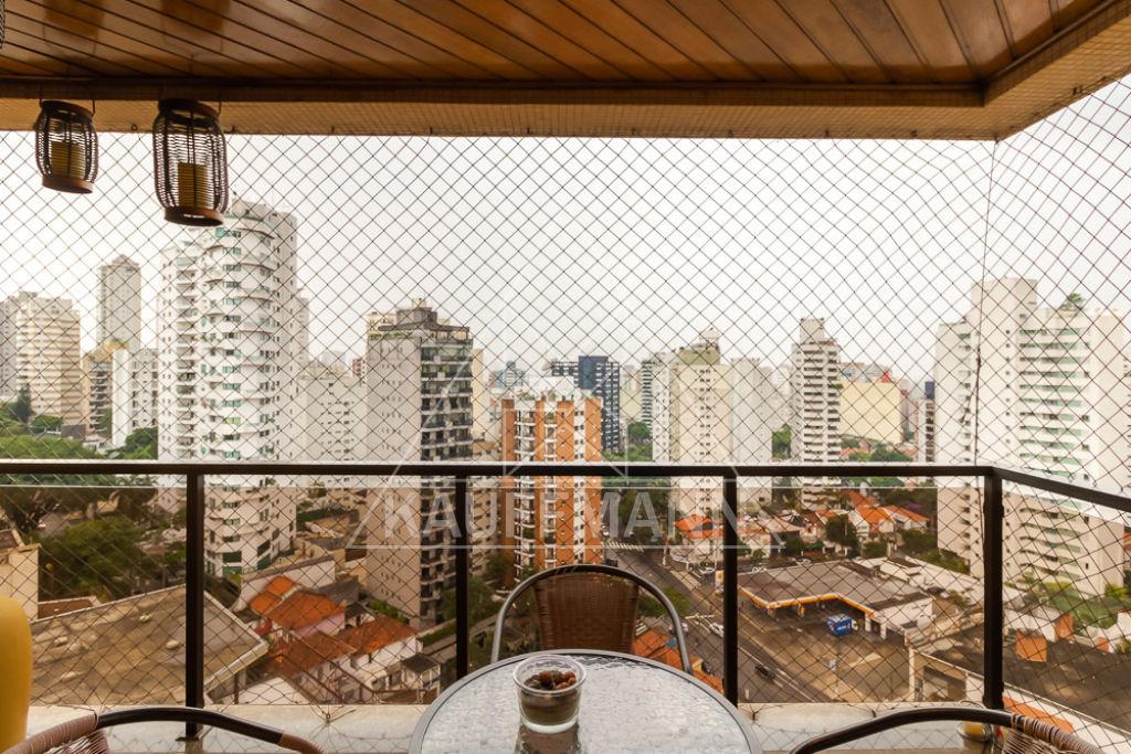 apartamento-venda-sao-paulo-aclimacao--mansao-glenn-miller-4dormitorios-4suites-3vagas-267m2-Foto10