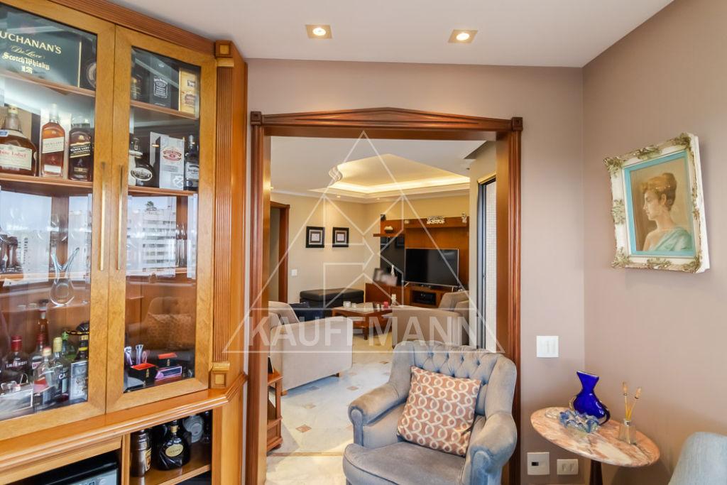 apartamento-venda-sao-paulo-aclimacao--mansao-glenn-miller-4dormitorios-4suites-3vagas-267m2-Foto11