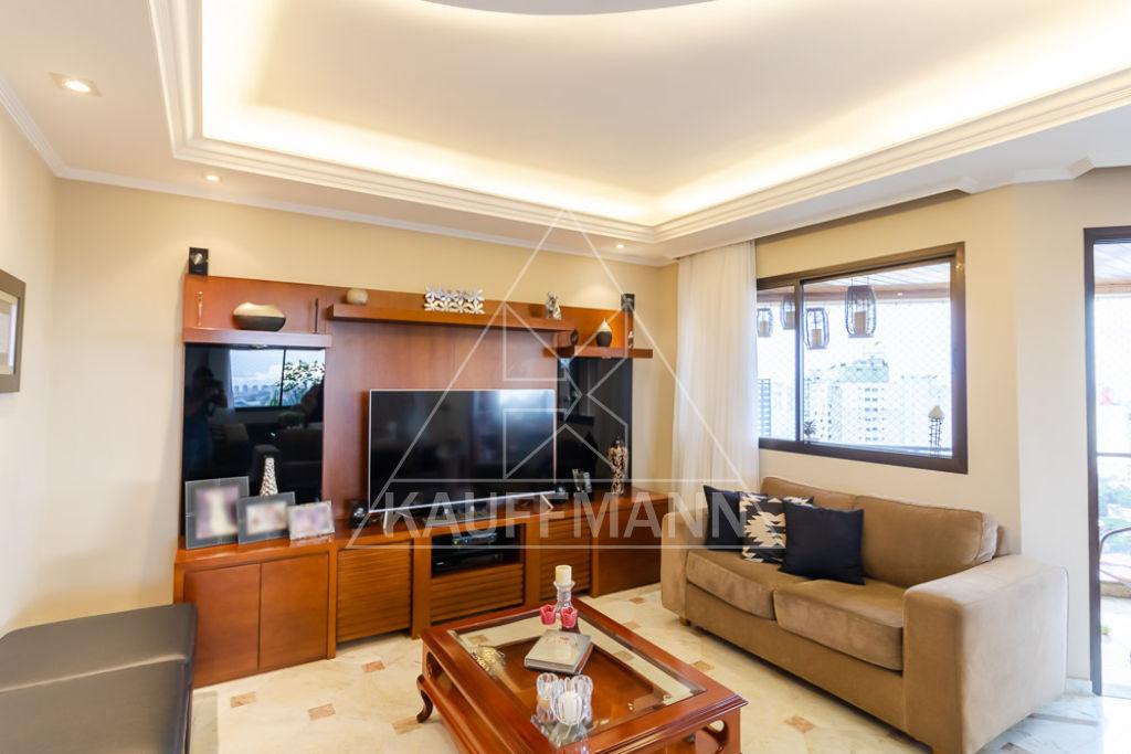 apartamento-venda-sao-paulo-aclimacao--mansao-glenn-miller-4dormitorios-4suites-3vagas-267m2-Foto12