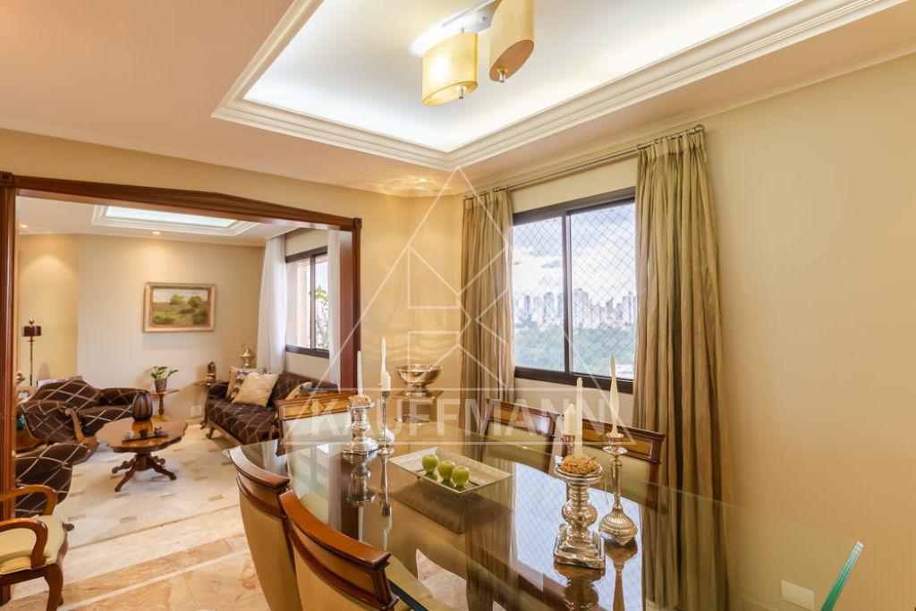 apartamento-venda-sao-paulo-aclimacao--mansao-glenn-miller-4dormitorios-4suites-3vagas-267m2-Foto13
