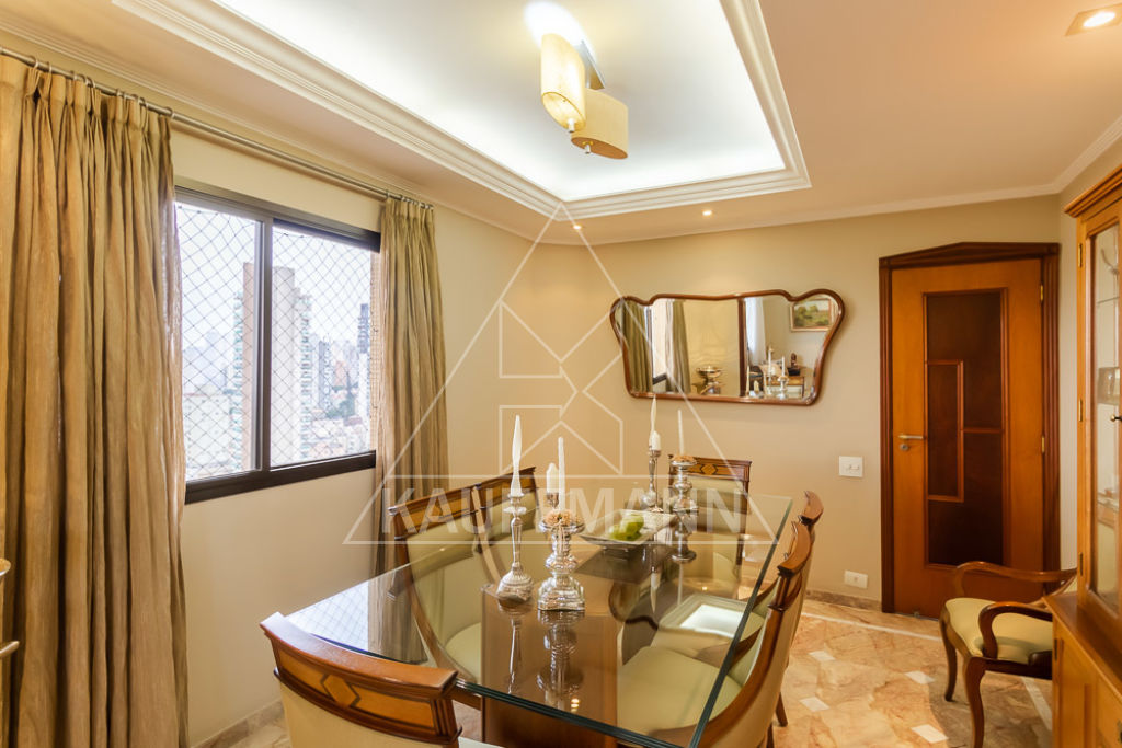 apartamento-venda-sao-paulo-aclimacao--mansao-glenn-miller-4dormitorios-4suites-3vagas-267m2-Foto15