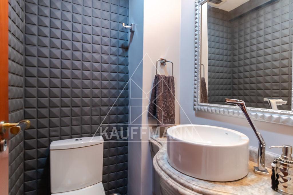 apartamento-venda-sao-paulo-aclimacao--mansao-glenn-miller-4dormitorios-4suites-3vagas-267m2-Foto16