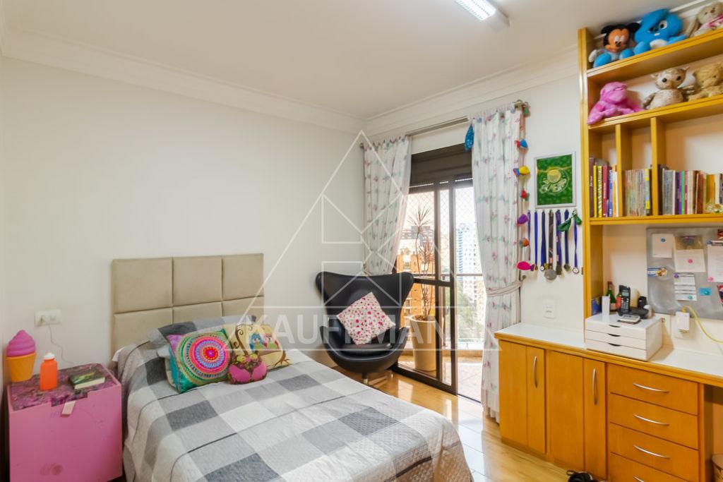 apartamento-venda-sao-paulo-aclimacao--mansao-glenn-miller-4dormitorios-4suites-3vagas-267m2-Foto17