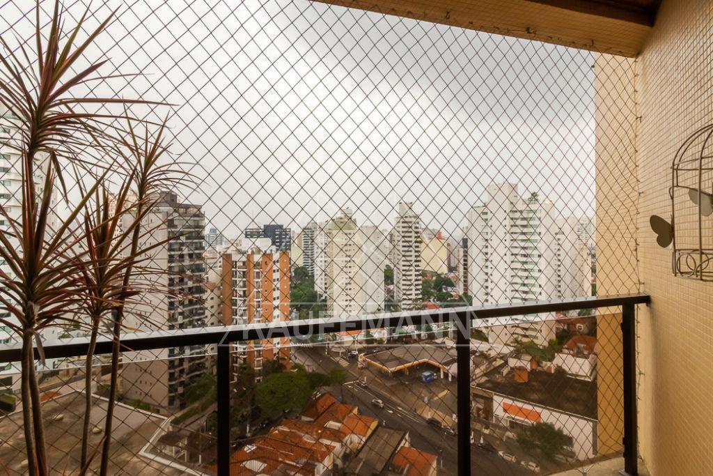 apartamento-venda-sao-paulo-aclimacao--mansao-glenn-miller-4dormitorios-4suites-3vagas-267m2-Foto18