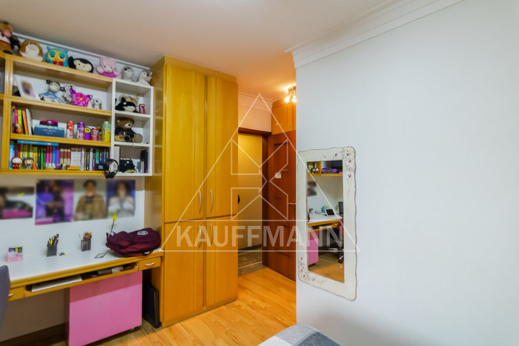apartamento-venda-sao-paulo-aclimacao--mansao-glenn-miller-4dormitorios-4suites-3vagas-267m2-Foto14