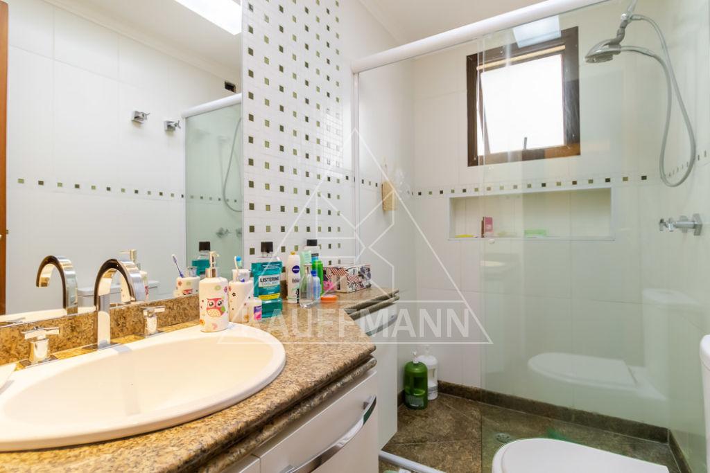 apartamento-venda-sao-paulo-aclimacao--mansao-glenn-miller-4dormitorios-4suites-3vagas-267m2-Foto33