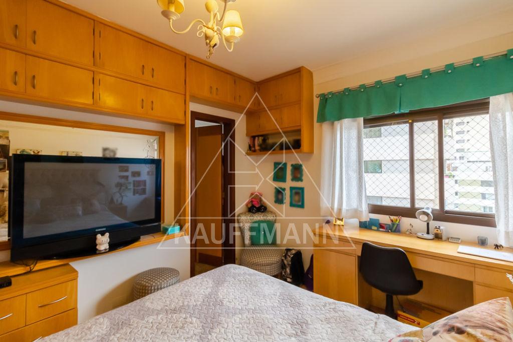apartamento-venda-sao-paulo-aclimacao--mansao-glenn-miller-4dormitorios-4suites-3vagas-267m2-Foto34