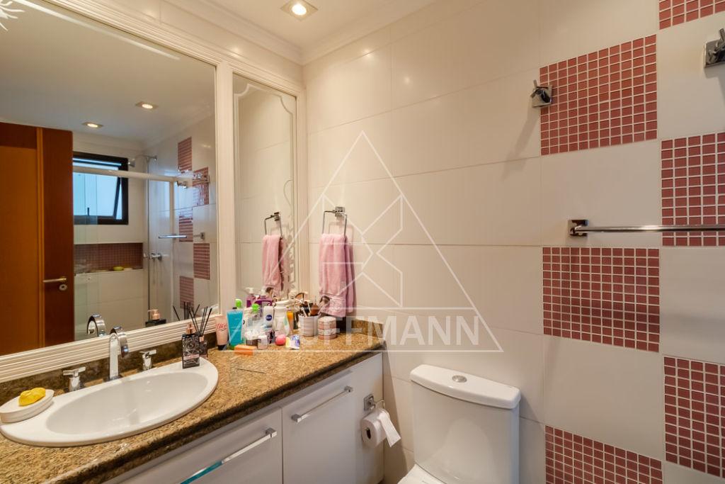 apartamento-venda-sao-paulo-aclimacao--mansao-glenn-miller-4dormitorios-4suites-3vagas-267m2-Foto35