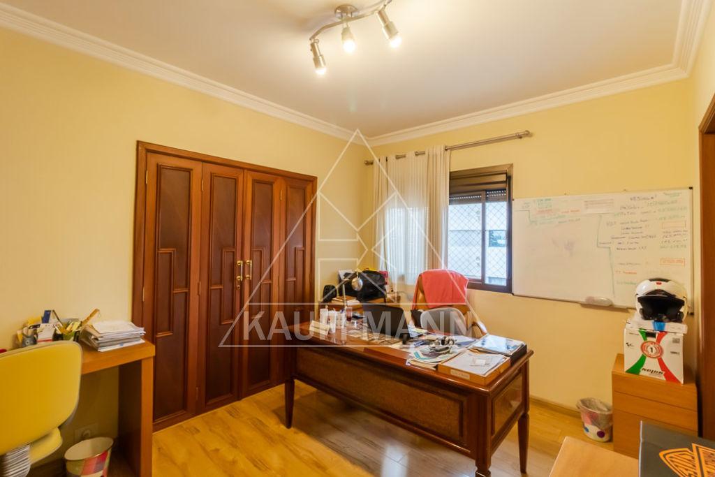 apartamento-venda-sao-paulo-aclimacao--mansao-glenn-miller-4dormitorios-4suites-3vagas-267m2-Foto36