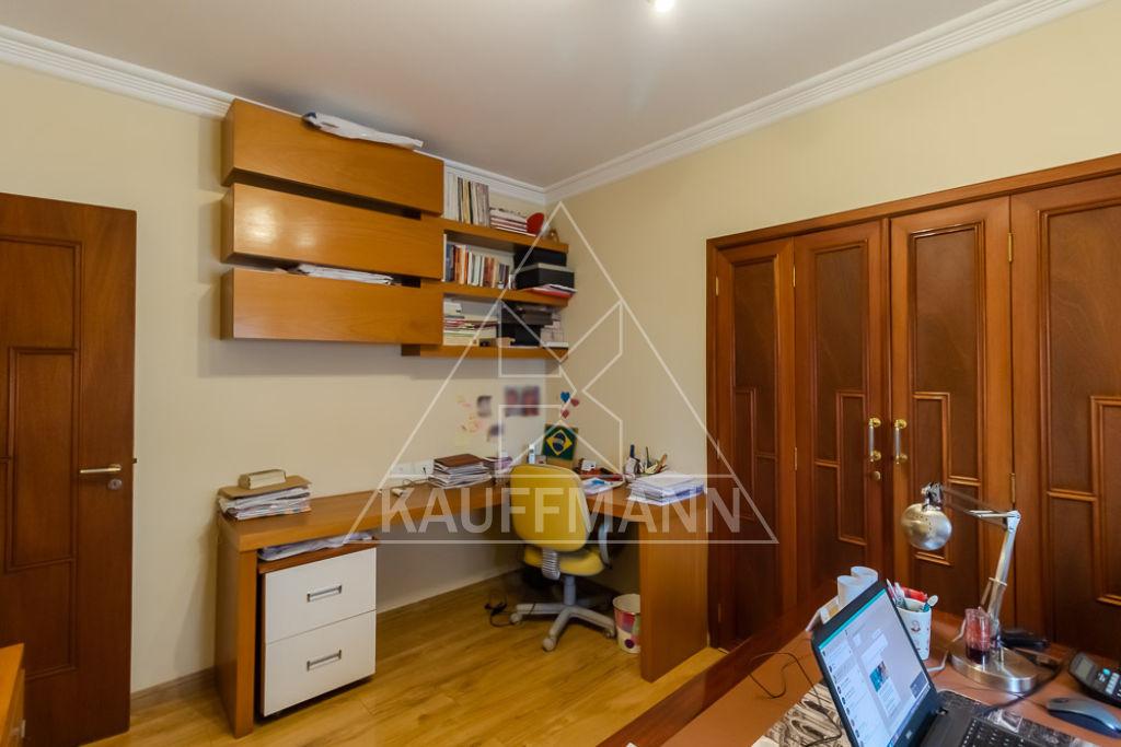 apartamento-venda-sao-paulo-aclimacao--mansao-glenn-miller-4dormitorios-4suites-3vagas-267m2-Foto37