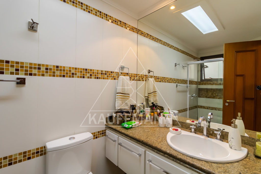 apartamento-venda-sao-paulo-aclimacao--mansao-glenn-miller-4dormitorios-4suites-3vagas-267m2-Foto38