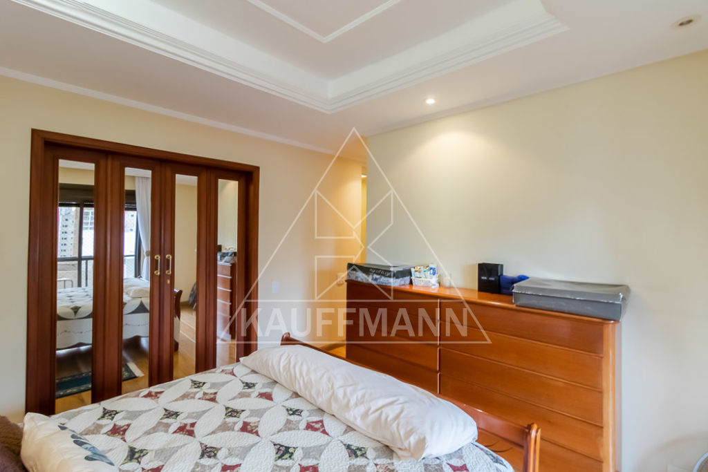 apartamento-venda-sao-paulo-aclimacao--mansao-glenn-miller-4dormitorios-4suites-3vagas-267m2-Foto41
