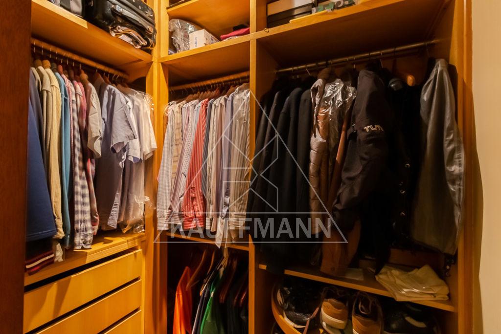 apartamento-venda-sao-paulo-aclimacao--mansao-glenn-miller-4dormitorios-4suites-3vagas-267m2-Foto42