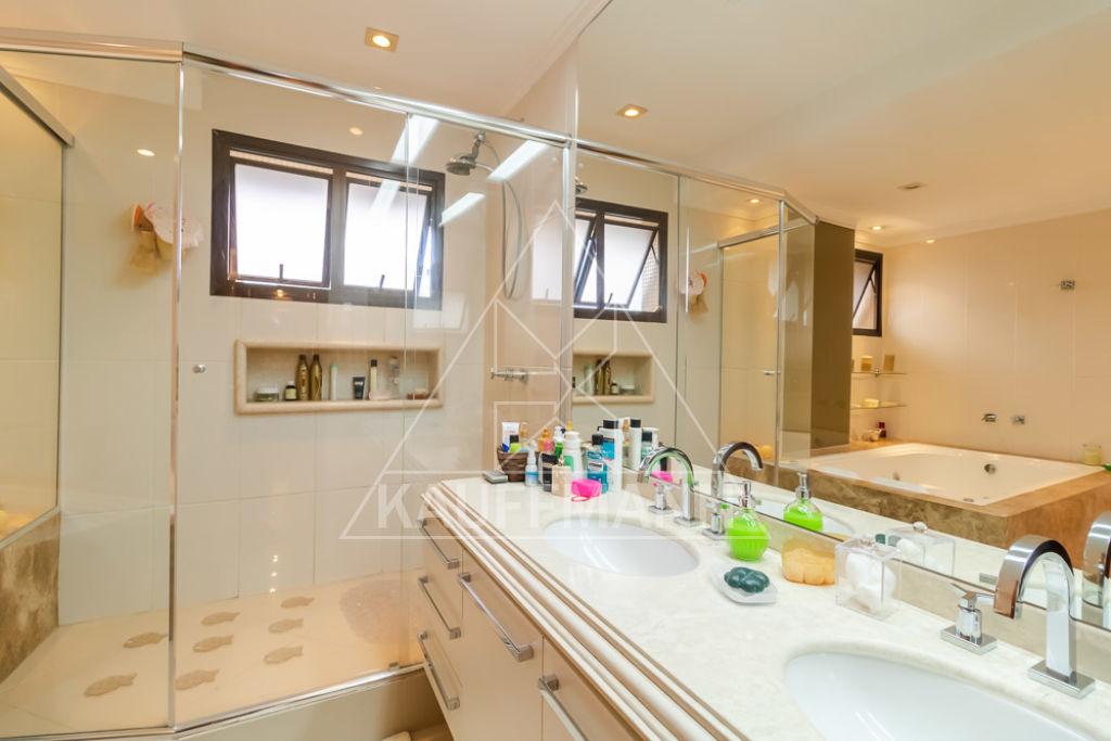 apartamento-venda-sao-paulo-aclimacao--mansao-glenn-miller-4dormitorios-4suites-3vagas-267m2-Foto43