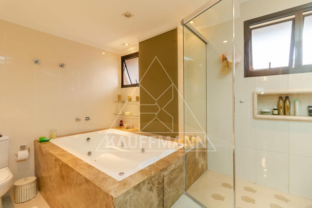 apartamento-venda-sao-paulo-aclimacao--mansao-glenn-miller-4dormitorios-4suites-3vagas-267m2-Foto25