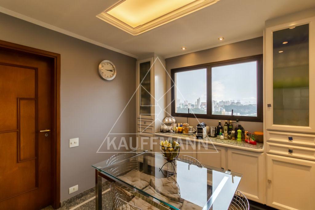 apartamento-venda-sao-paulo-aclimacao--mansao-glenn-miller-4dormitorios-4suites-3vagas-267m2-Foto26