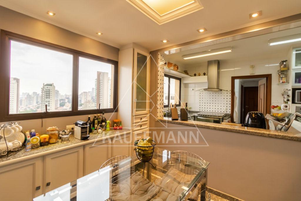 apartamento-venda-sao-paulo-aclimacao--mansao-glenn-miller-4dormitorios-4suites-3vagas-267m2-Foto32