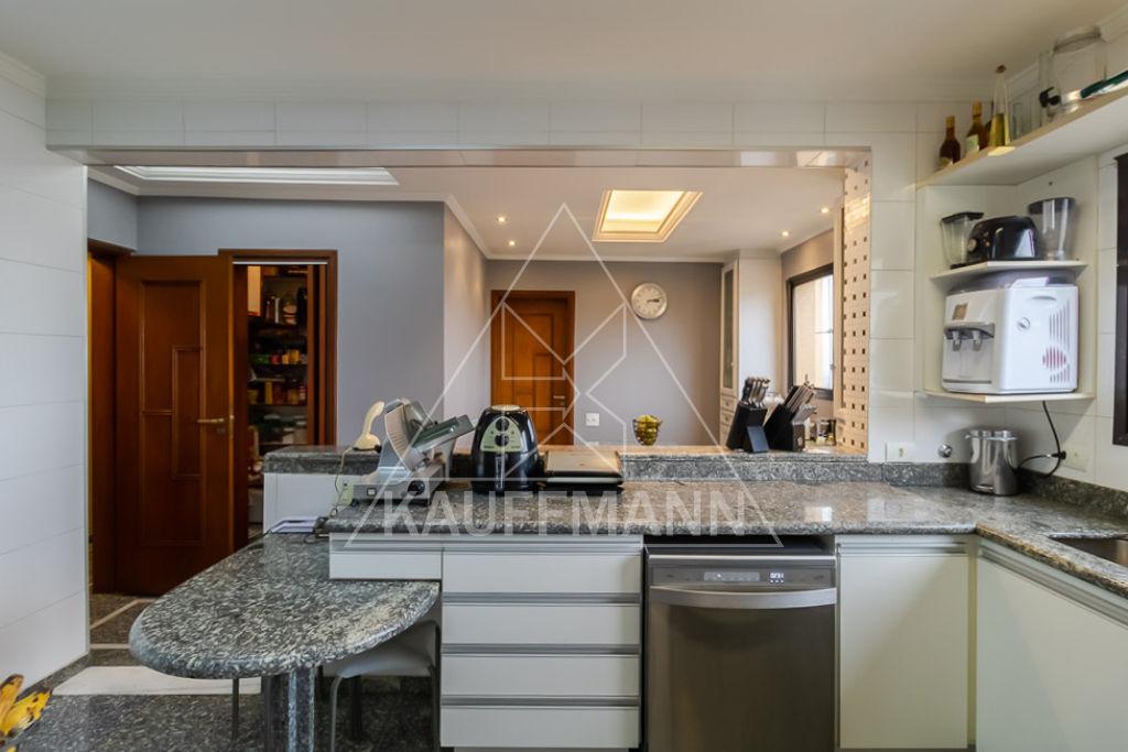 apartamento-venda-sao-paulo-aclimacao--mansao-glenn-miller-4dormitorios-4suites-3vagas-267m2-Foto27