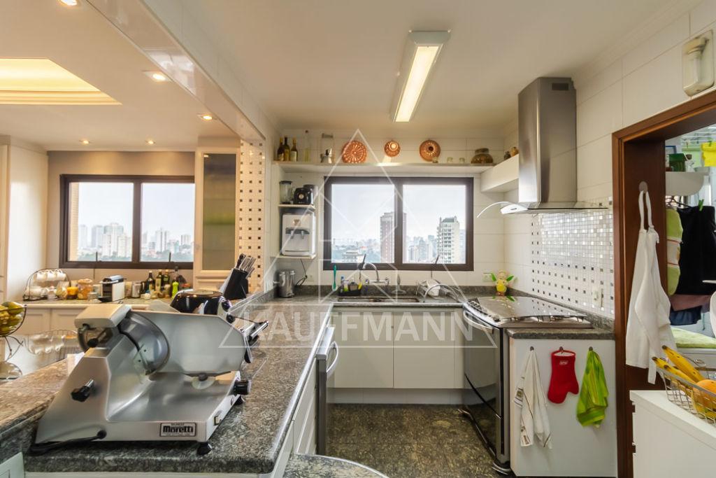 apartamento-venda-sao-paulo-aclimacao--mansao-glenn-miller-4dormitorios-4suites-3vagas-267m2-Foto28