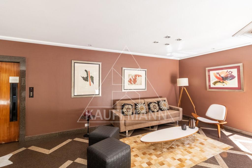 apartamento-venda-sao-paulo-aclimacao--mansao-glenn-miller-4dormitorios-4suites-3vagas-267m2-Foto29