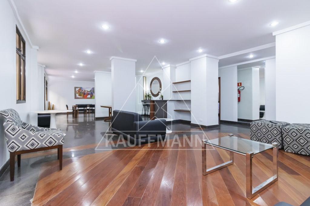 apartamento-venda-sao-paulo-aclimacao--mansao-glenn-miller-4dormitorios-4suites-3vagas-267m2-Foto30