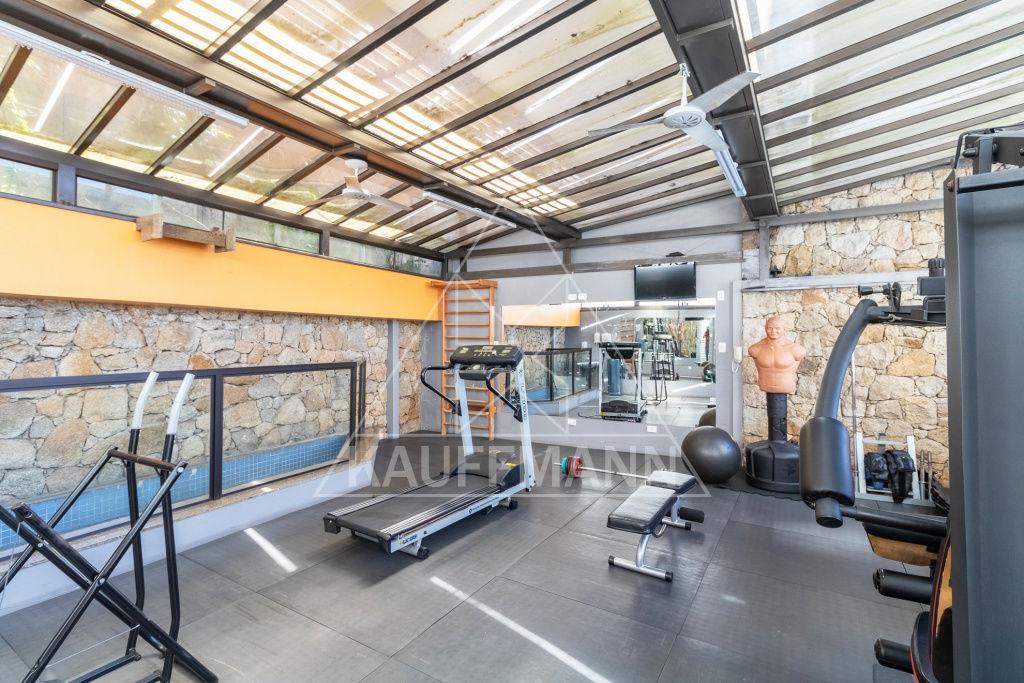 apartamento-venda-sao-paulo-aclimacao--mansao-glenn-miller-4dormitorios-4suites-3vagas-267m2-Foto31