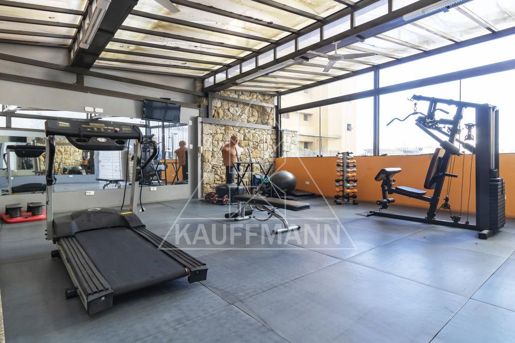 apartamento-venda-sao-paulo-aclimacao--mansao-glenn-miller-4dormitorios-4suites-3vagas-267m2-Foto19