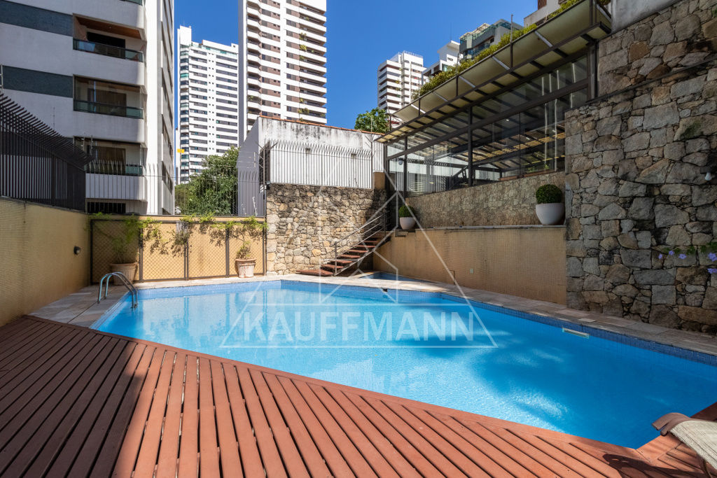 apartamento-venda-sao-paulo-aclimacao--mansao-glenn-miller-4dormitorios-4suites-3vagas-267m2-Foto20