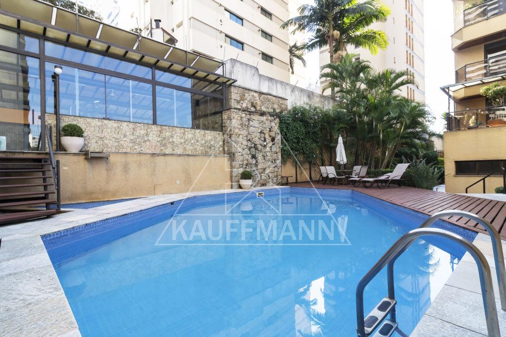 apartamento-venda-sao-paulo-aclimacao--mansao-glenn-miller-4dormitorios-4suites-3vagas-267m2-Foto21