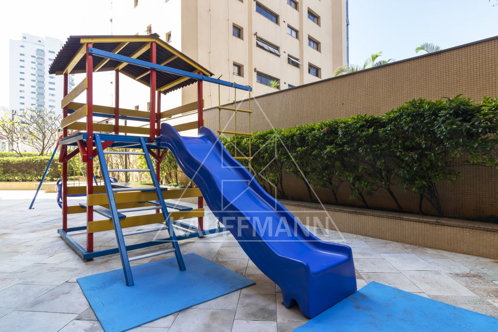 apartamento-venda-sao-paulo-aclimacao--mansao-glenn-miller-4dormitorios-4suites-3vagas-267m2-Foto22