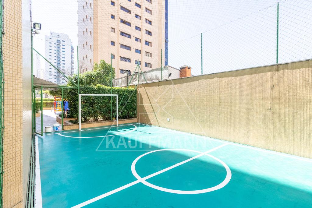 apartamento-venda-sao-paulo-aclimacao--mansao-glenn-miller-4dormitorios-4suites-3vagas-267m2-Foto23