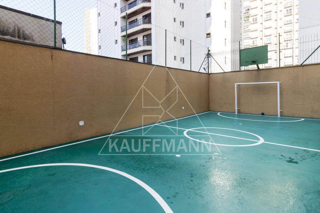 apartamento-venda-sao-paulo-aclimacao--mansao-glenn-miller-4dormitorios-4suites-3vagas-267m2-Foto24