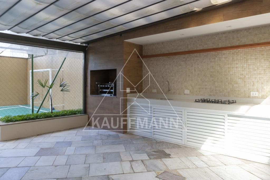 apartamento-venda-sao-paulo-aclimacao--mansao-glenn-miller-4dormitorios-4suites-3vagas-267m2-Foto44