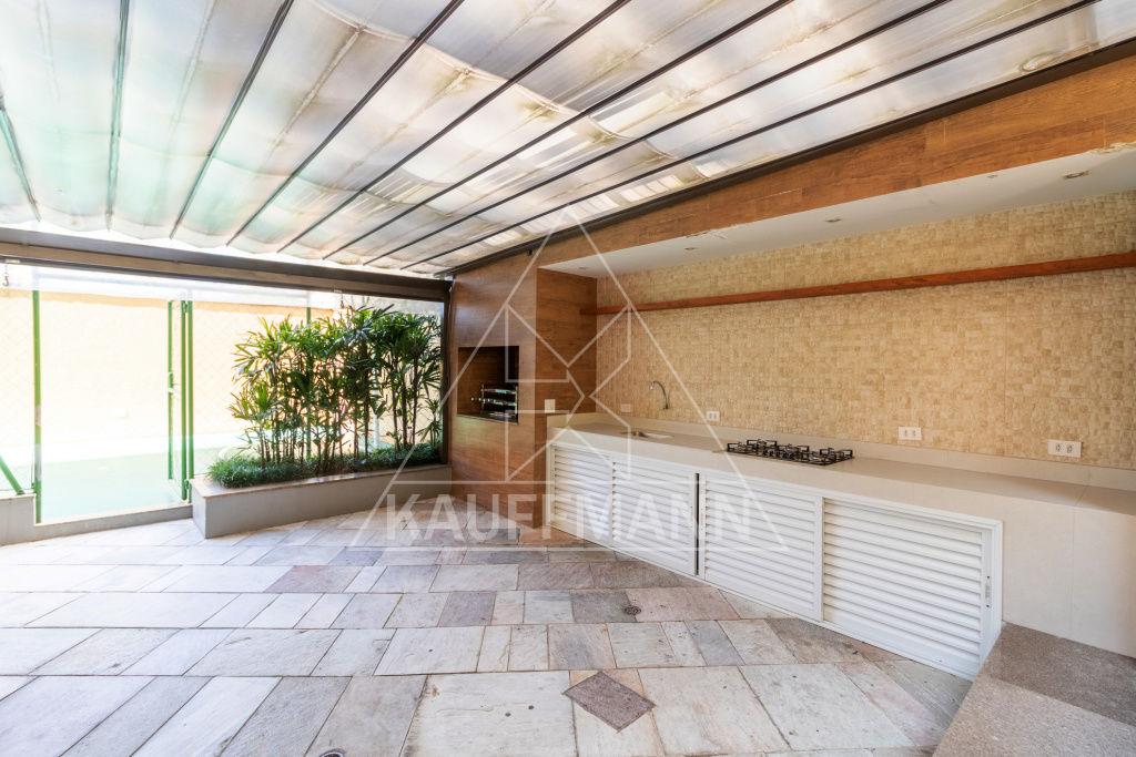 apartamento-venda-sao-paulo-aclimacao--mansao-glenn-miller-4dormitorios-4suites-3vagas-267m2-Foto45