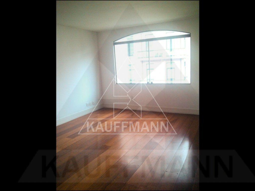 apartamento-venda-sao-paulo-itaim-bibi-tapinas-2dormitorios-2suites-2vagas-163m2-Foto1
