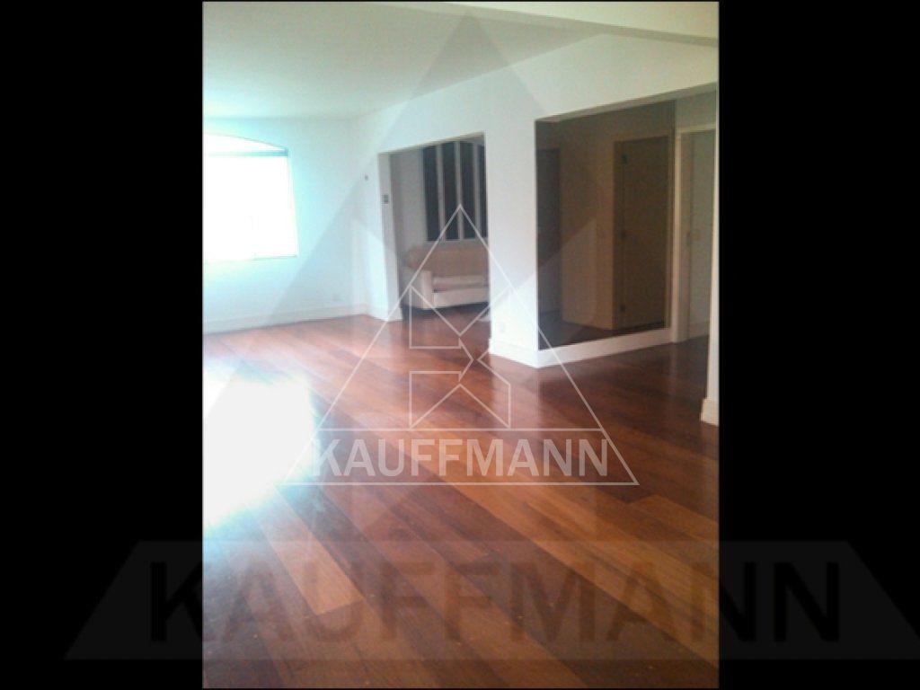 apartamento-venda-sao-paulo-itaim-bibi-tapinas-2dormitorios-2suites-2vagas-163m2-Foto2