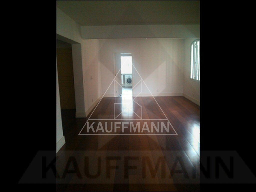 apartamento-venda-sao-paulo-itaim-bibi-tapinas-2dormitorios-2suites-2vagas-163m2-Foto3