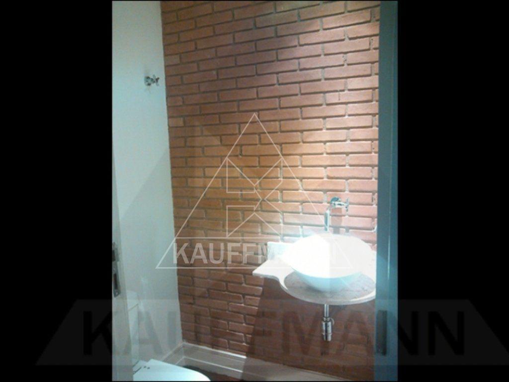 apartamento-venda-sao-paulo-itaim-bibi-tapinas-2dormitorios-2suites-2vagas-163m2-Foto4