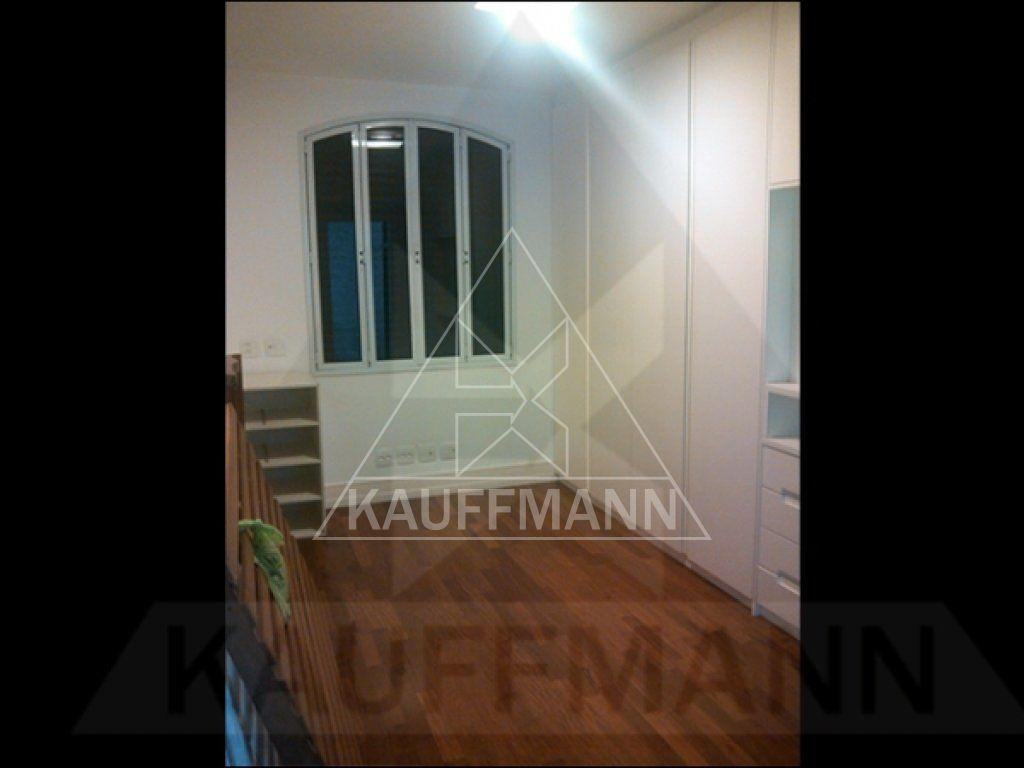 apartamento-venda-sao-paulo-itaim-bibi-tapinas-2dormitorios-2suites-2vagas-163m2-Foto5
