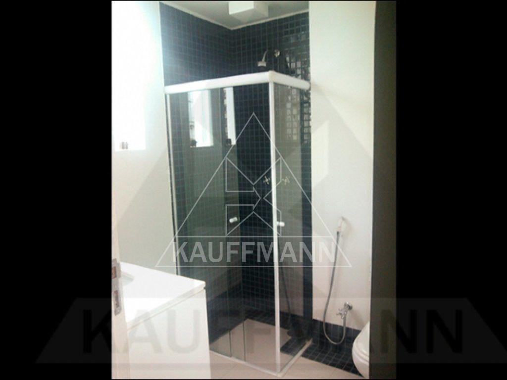 apartamento-venda-sao-paulo-itaim-bibi-tapinas-2dormitorios-2suites-2vagas-163m2-Foto6