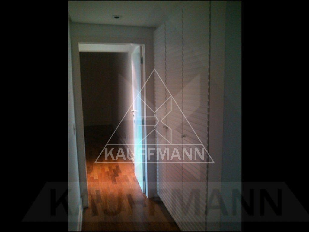 apartamento-venda-sao-paulo-itaim-bibi-tapinas-2dormitorios-2suites-2vagas-163m2-Foto7