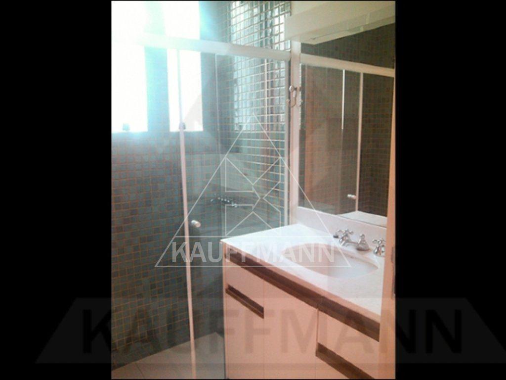 apartamento-venda-sao-paulo-itaim-bibi-tapinas-2dormitorios-2suites-2vagas-163m2-Foto8